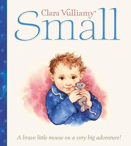 9780001984202: Small