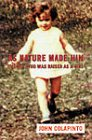 9780002000475: As Nature Made Him - The Boy Who Was Raised As A Girl