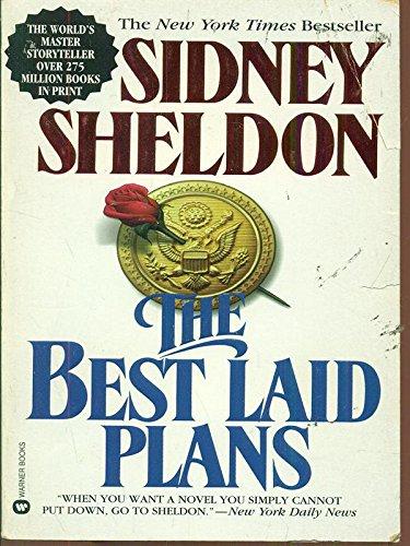 9780002001526: Best Laid Plans