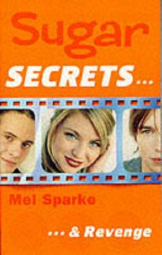 9780002002851: Sugar Secrets (1) ? ... and Revenge