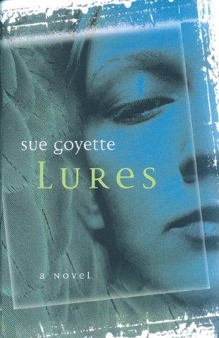 9780002005067: Lures: A novel