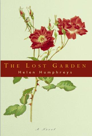 9780002005111: The Lost Garden