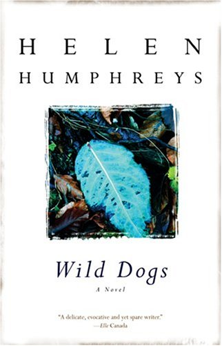9780002005128: Title: Wild Dogs