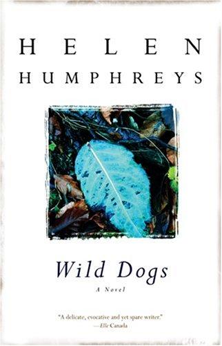 Wild Dogs: Humphreys, Helen