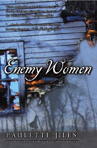 9780002005142: Enemy Women
