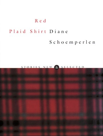 9780002005180: Red Plaid Shirt: Stories New & Selected