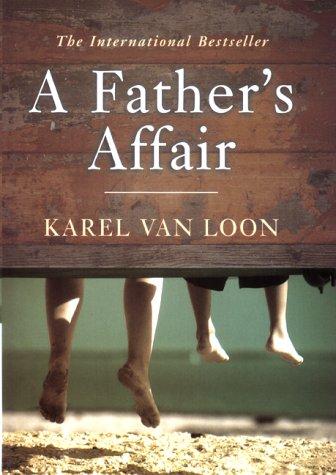 9780002005586: Fathers Affair