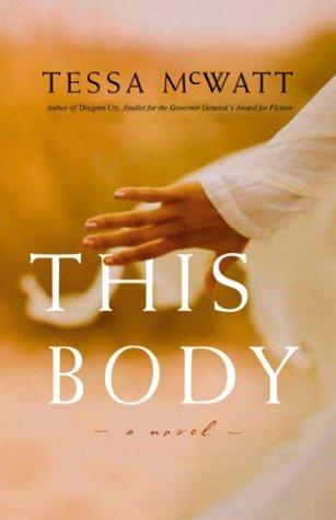 9780002005654: This Body
