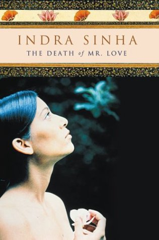 9780002005692: Death Of Mr Love