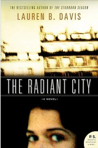 9780002005760: The Radiant City