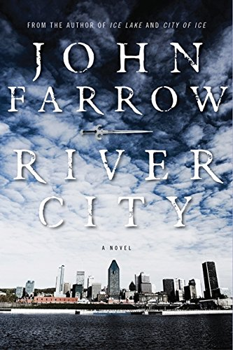 9780002005807: River City