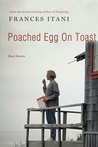 9780002005845: Poached Egg on Toast: Stories