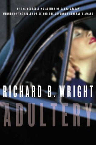 9780002005869: Adultery