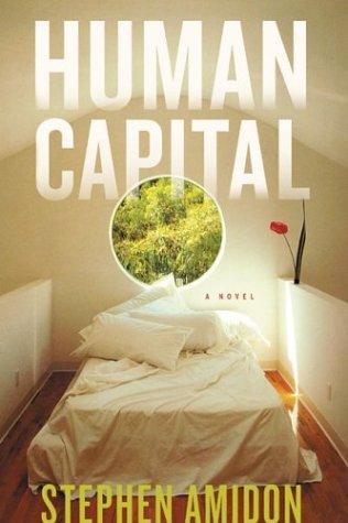 9780002005876: Human Capital