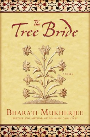 Stock image for Tree Bride, The for sale by PERIPLUS LINE LLC
