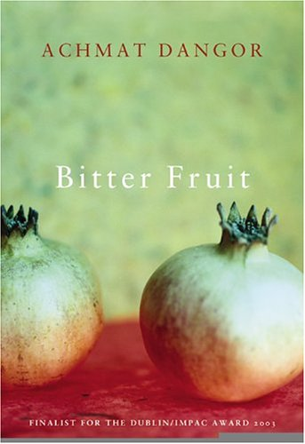 9780002005968: Bitter Fruit