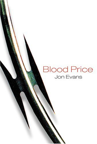 9780002006170: Blood Price