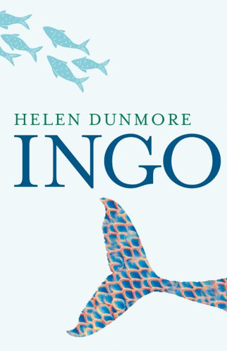 9780002006187: Ingo