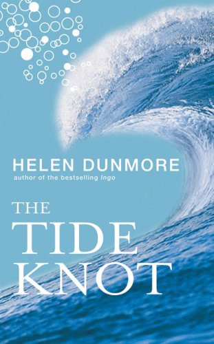 9780002006194: The Tide Knot