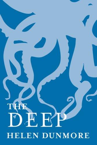 9780002006200: The Deep