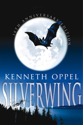 9780002006552: Silverwing