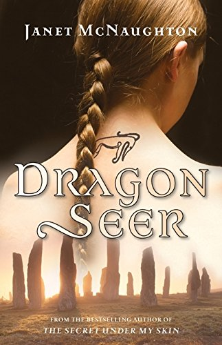 9780002006811: Dragon Seer
