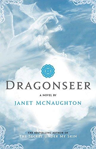 9780002006835: Dragon Seer