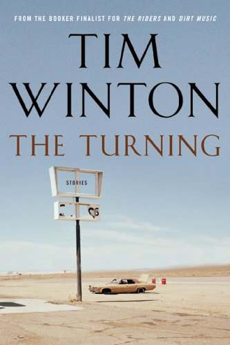 essays on tim winton the turning Turning winton myself the essay tim about - i can't be a parent my kids would write research papers in apa & write mla lit analyses before 4th grade.