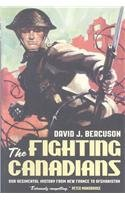 9780002007344: The Fighting Canadians
