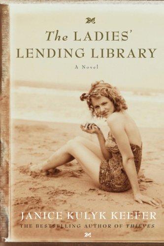 9780002007436: Ladies Lending Library