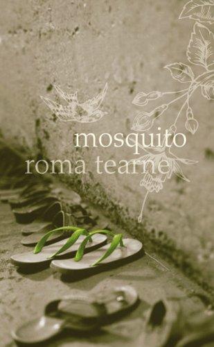 9780002007702: Mosquito