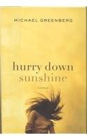 9780002007740: Hurry Down Sunshine
