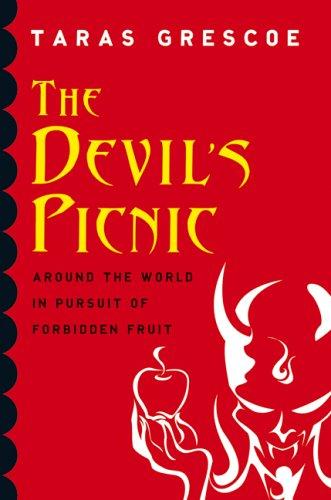 9780002007801: Devils Picnic