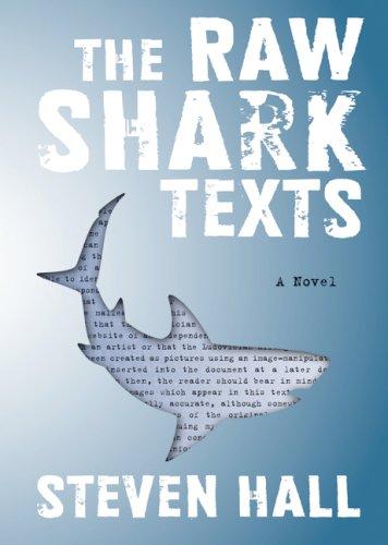 9780002008402: The Raw Shark Texts