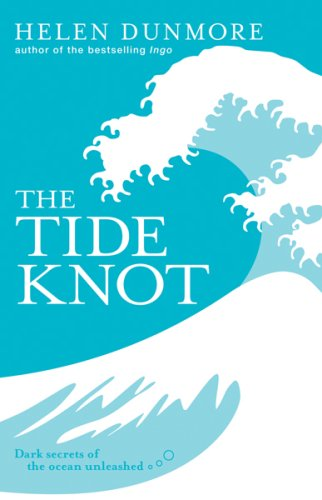 9780002008969: The Tide Knot
