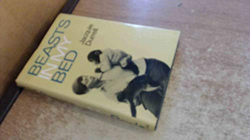 9780002110723: Beasts in My Bed