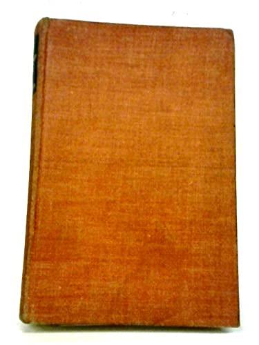 9780002111331: Yugoslavia (Companion Guides)