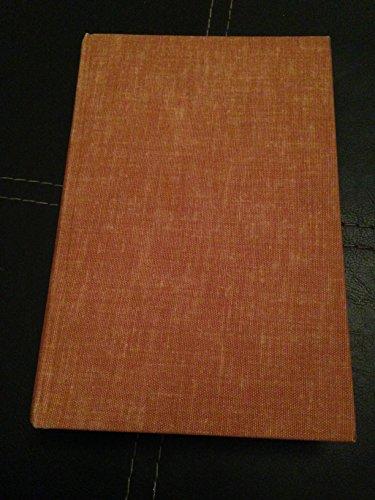 9780002111362: The Companion Guide to East Anglia