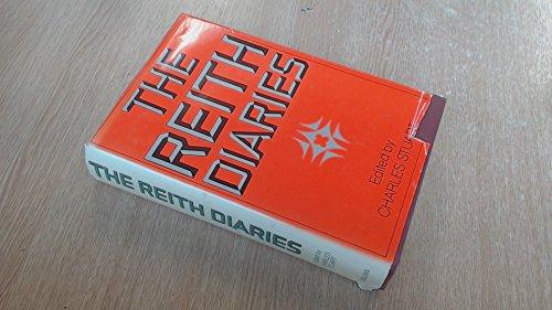 9780002111744: Diaries