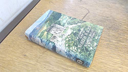 9780002111997: North Wales (Companion Guides)