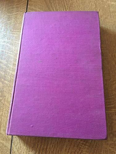 9780002112055: English Saga, 1840-1940