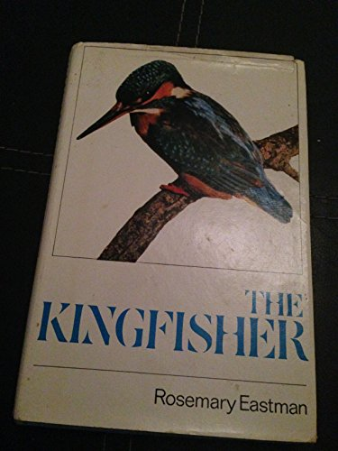 9780002114103: The Kingfisher