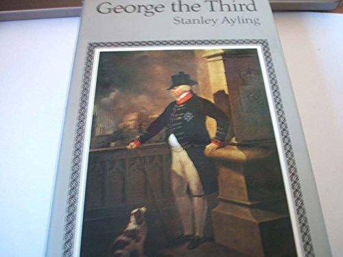 9780002114127: George III