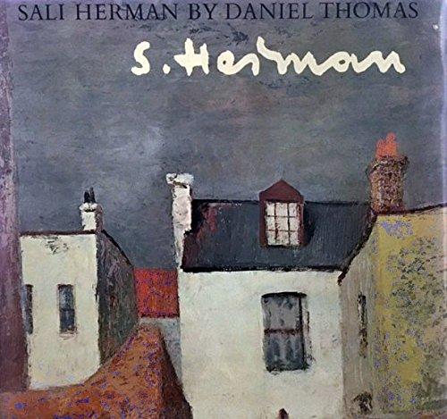 Sali Herman By Daniel Thomas: Daniel Thomas
