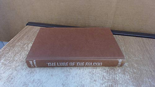 9780002114837: Lure of the Falcon