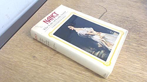 9780002114851: Nancy: Life of Lady Astor