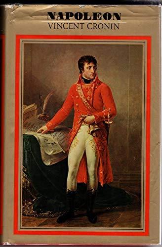 9780002115605: Napoleon
