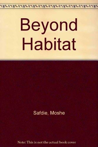 9780002115803: Beyond Habitat