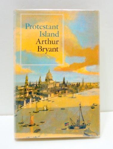 9780002116626: Protestant Island