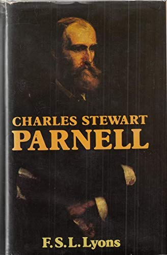 9780002116824: Parnell